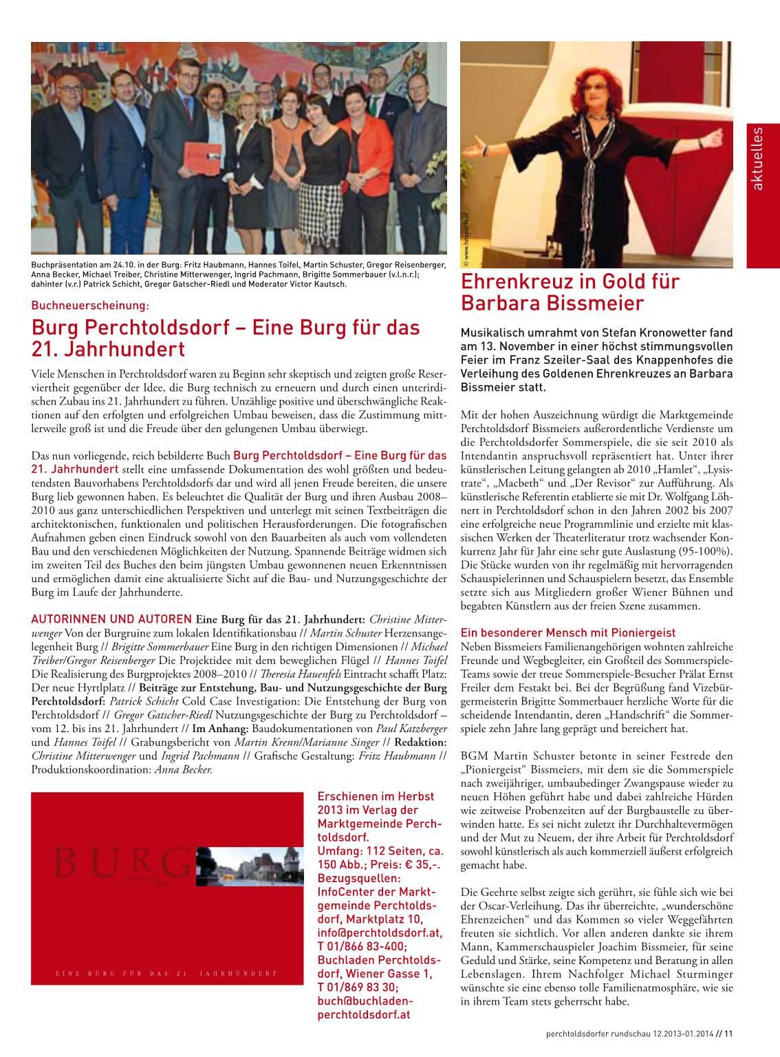 Weihnachtskekse Brigitte.Index Of Rundschau 2013 12 Files Assets Mobile Pages