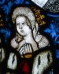 Herzogin Beatrix von Zollern