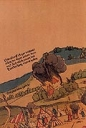 Belagerung Perchtoldsdorfs 1529 (Meldemann)