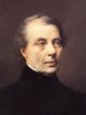 Joseph Hyrtl