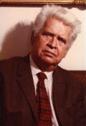 Hans Fronius