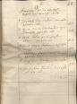 Individualbeschreibung 1754