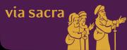 Via Sacra-Logo