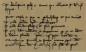 Erstmalige Nennung Perchtoldsdorfs als Markt (Pfandschaftsregister Friedrich des Schönen, 1308)